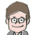 神谷 三郎 (准教授)