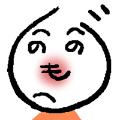 西村 有理(非常勤講師)