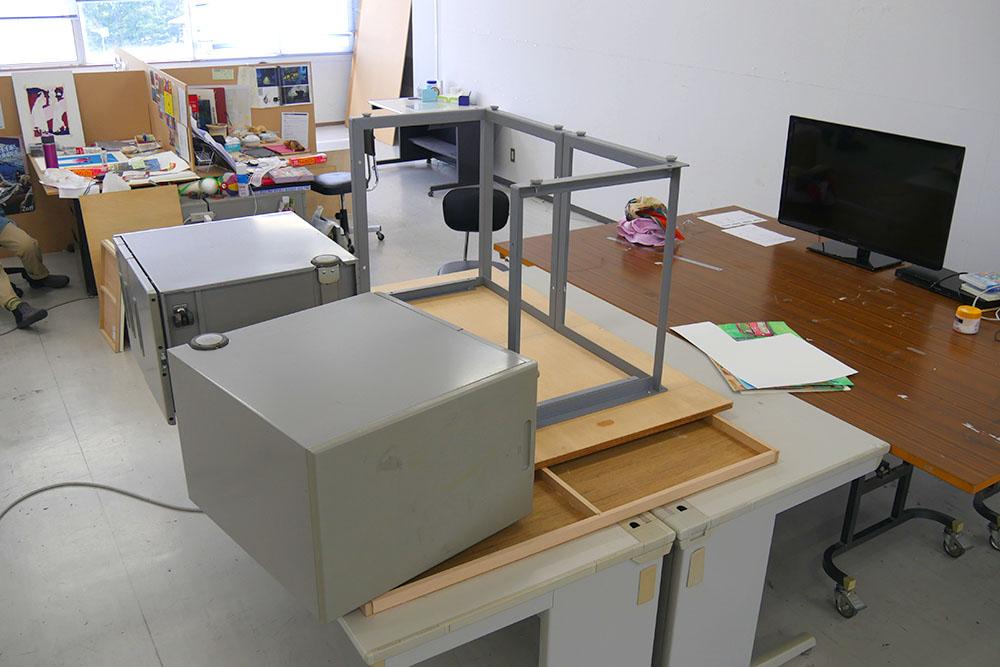 panel_making_1